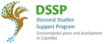 DSSP Colombia